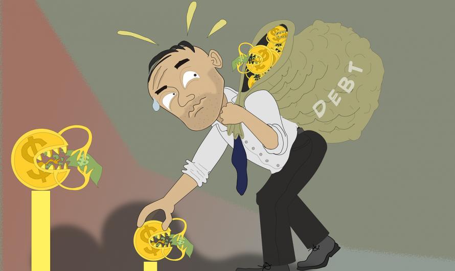 P2P lending, funding & investing – FAQ