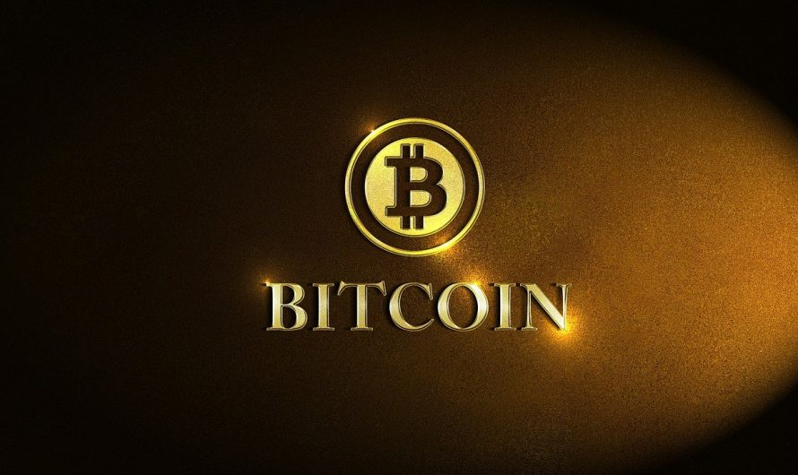 How to get a Bitcoin loan?