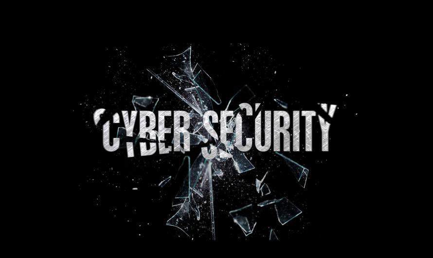 Malware attack using crypto mining